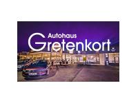 Autohaus Gretenkort - Welver