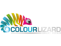 ColourLizard - Hanau