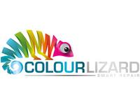 ColourLizard - Hanau