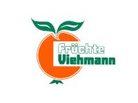 Früchte Viehmann - Hüttenberg