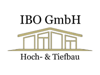 IBO Bau - Darmstadt