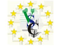 VSC Europa - Besigheim