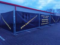 Bauzaun Verkauf Dortmund-Nordrhein-Westfalen