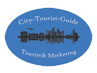 City-Tourist-Guide - Frankfurt am Main