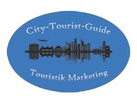City-Tourist-Guide - Frankfurt am Main