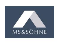 MS & Söhne - Offenbach am Main