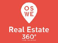 OSWE - Frankfurt am Main