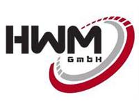 HWM - Geisingen
