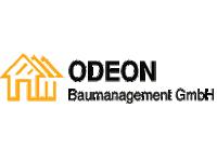 Odeon Baumanagement - Rosbach vor der Höhe