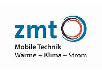 ZMT - Mainhardt