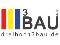 dreihoch3bau - Nidderau