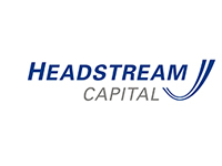 Headstream Advisors - Frankfurt am Main