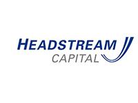 Headstream Advisors - Frankfurt am Main