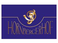Weingut Hornbergerhof - Framersheim
