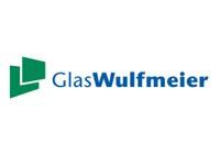 Glas Wulfmeier - Bielefeld