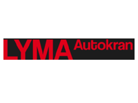 Lyma GmbH - Buchen