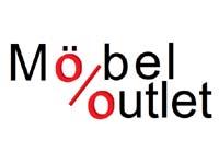 Möbel Outlet - Freudenberg