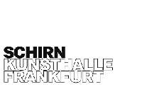 Schirn Kunsthalle - Frankfurt am Main