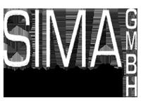 Sima Baumanagement - Friedberg