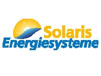 Solaris Energiesysteme - Baden Baden