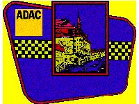 AMC Automobilclub - Bad Königshofen