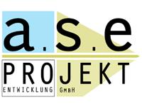ASE Projektentwicklung GmbH - Mainz