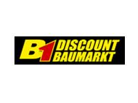 B1 Discount Baumarkt - Neuwied