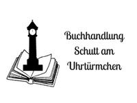 Buchhandlung Schutt - Frankfurt a.M.
