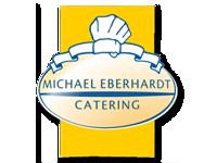 Michael Eberhardt Catering - Wuppertal
