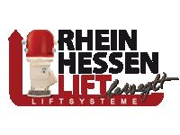 Rheinhessenlift eK - Wendelsheim