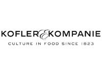 Kofler & Kompanie - Berlin