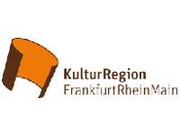 KulturRegion - FrankfurtRheinMain