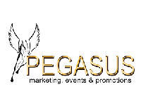 Pegasus Event Marketing - Groß Offenseth-Aspern