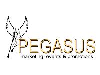 Pegasus Event Marketing - Groß Offenseth-Aspern