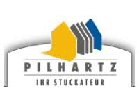 Pilhartz Stuckateurbetrieb - Erdmannhausen