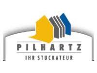 Pilhartz Stuckateurbetrieb - Erdmannhausen