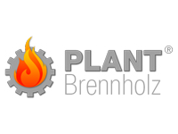 Plant Brennholz - Idstein