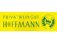 Privatweingut Hoffmann - Göcklingen