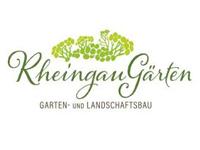 Rheingau Gärten - Geisenheim