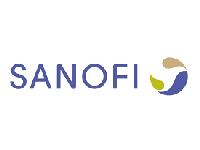Sanofi-Aventis - Frankfurt/Höchst