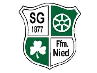 SG Nied - Frankfurt/Nied