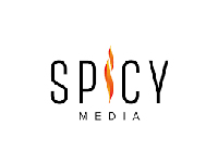 Spicy Media - Düsseldorf