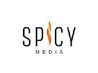 Spicy Media - Düsseldorf