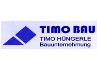 Timo Bau - Kraichtal