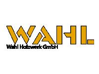Wahl Holzwerk - Sulzbach-Laufen