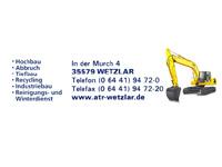 ATR Wetzlar - Wetzlar