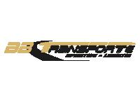 BB Transporte GmbH - Stuttgart