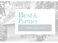Best & Partner Immobilien - Gelnhausen