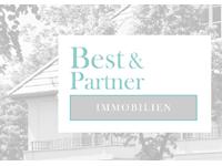 Best & Partner Immobilien - Gelnhausen