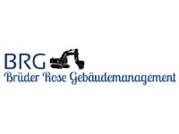 Brüder Rose Gebäudemanagement - Hochheim am Main